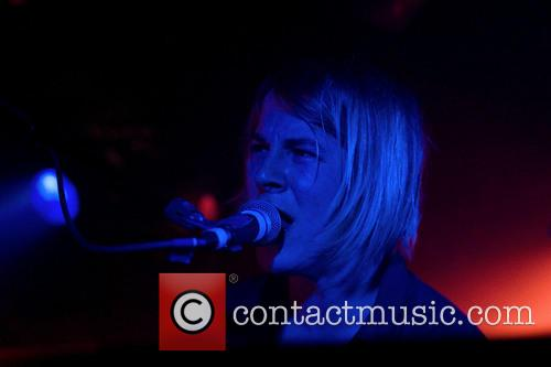 Tom Odell, King Tuts