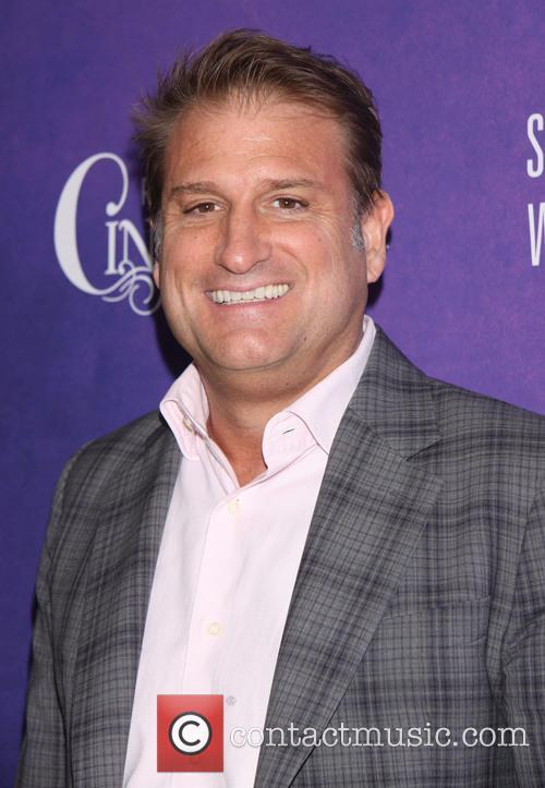 Jeff Calhoun 1