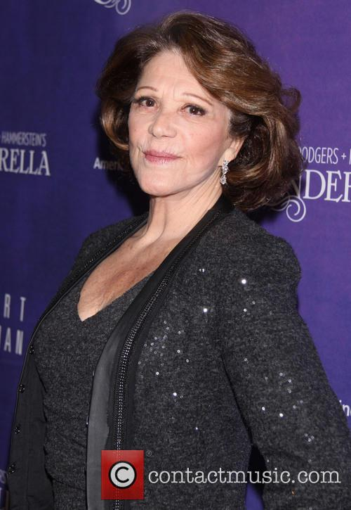 linda lavin premiere after party for cinderella 3538391