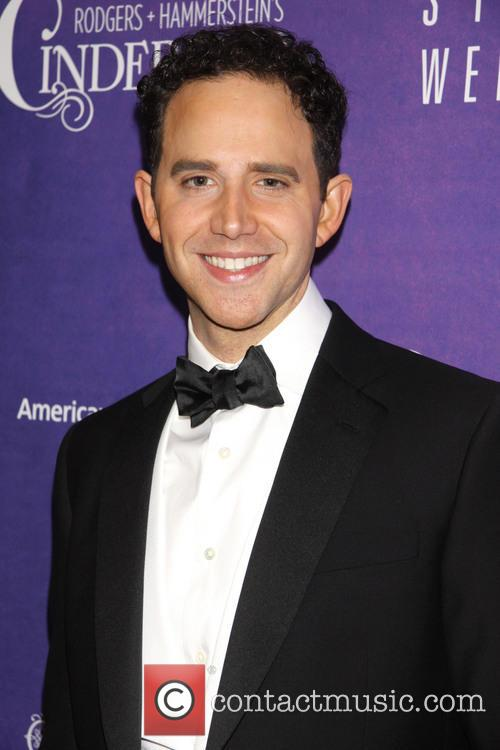 santino fontana premiere after party for cinderella 3538427