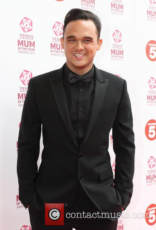 Tesco Mum of the Year Awards