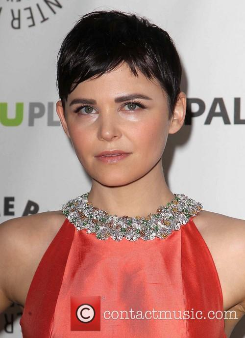 Ginnifer Goodwin 16