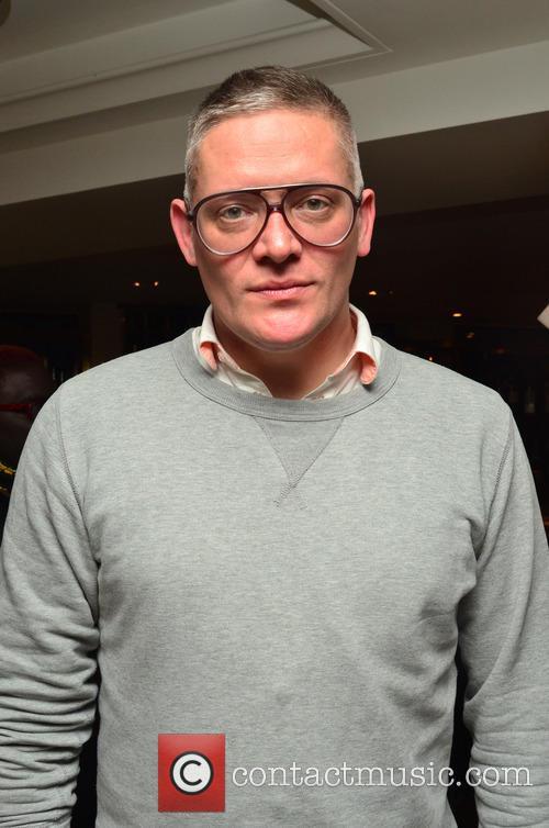 Giles Deacon 2