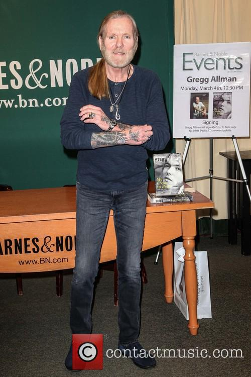 gregg allman rock and roll hall of 3538787