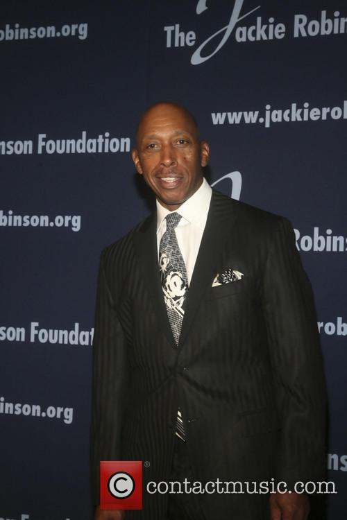 The Jackie Robinson Foundation Annual Awards Dinner