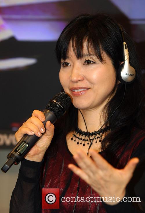 Keiko 5