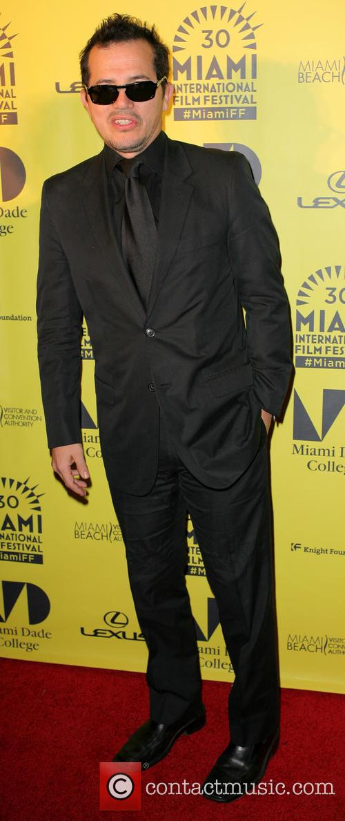 Miami International Film Festival - 'The Trip 2'