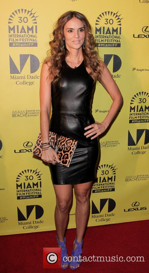 karen martinez miami international film festival  3539277