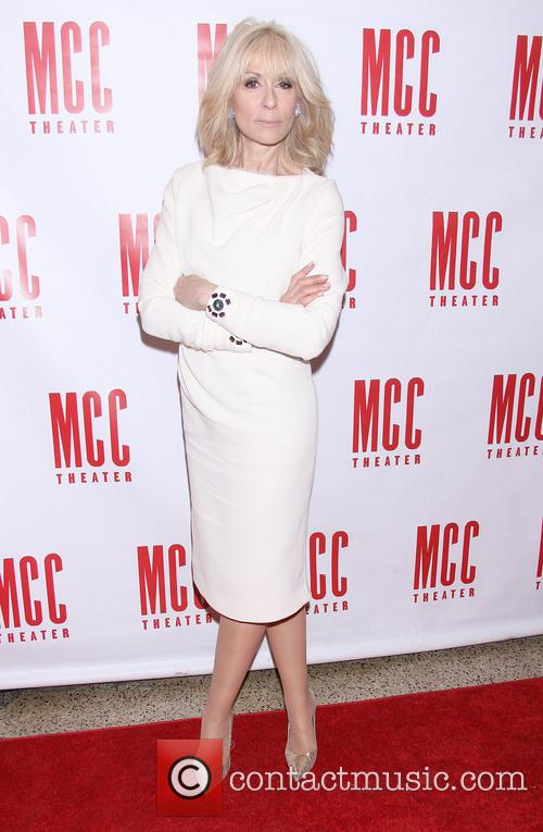 Judith Light 8