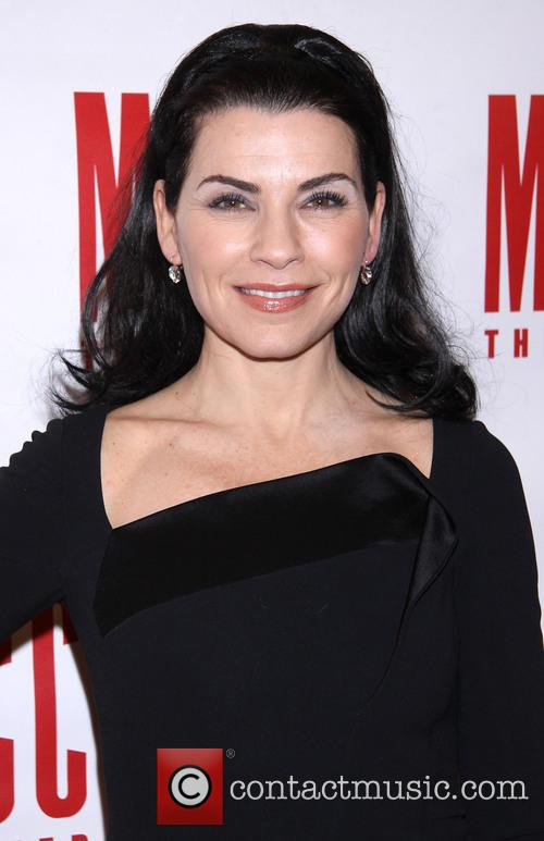 Julianna Margulies 4