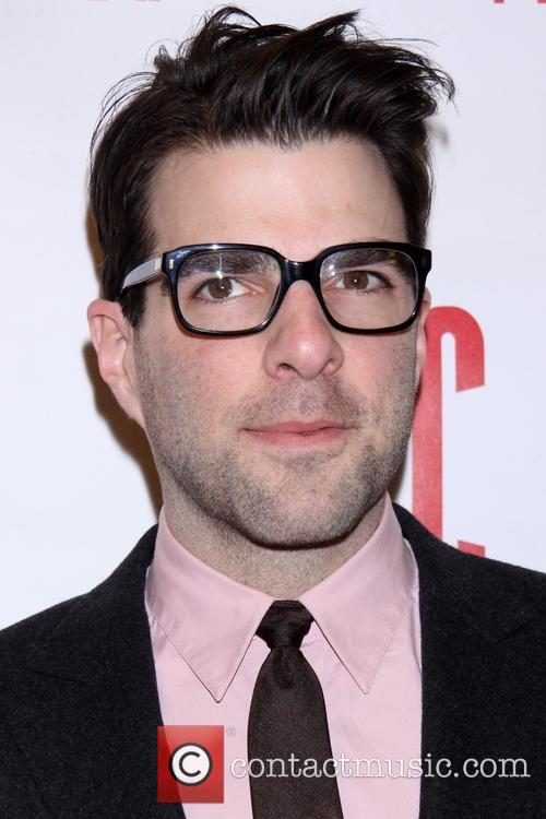 zachary quinto mcc theaters miscast gala 3539519