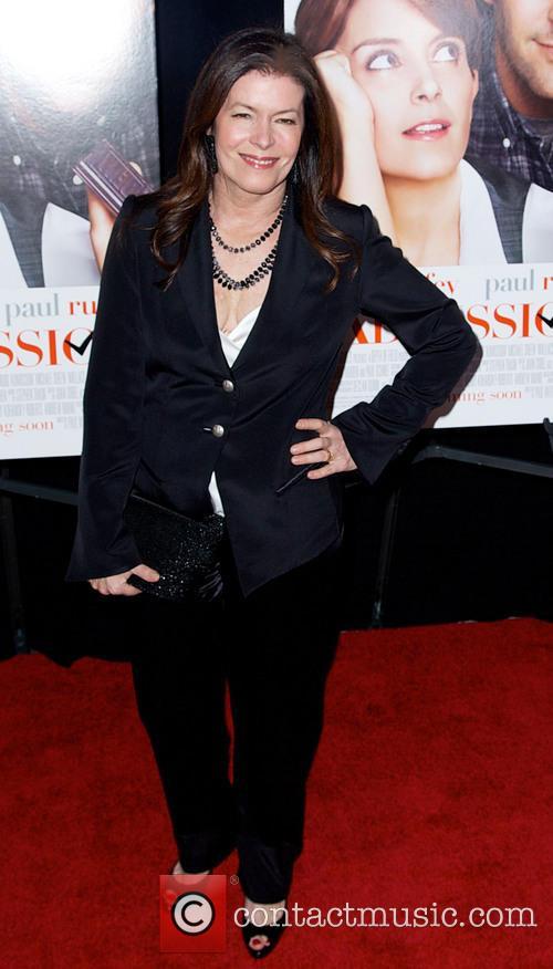 Karen Croner