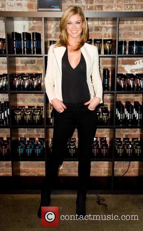 Adrianne Palicki 6