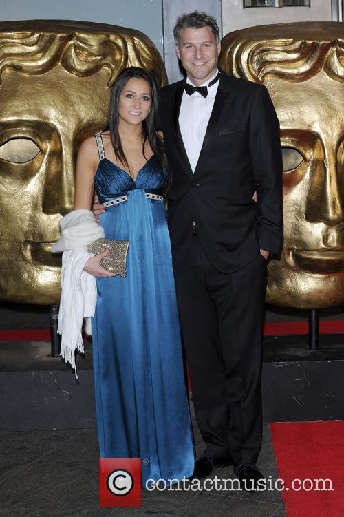 The British Academy Games Awards