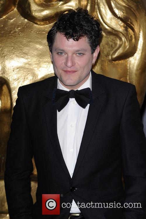 mathew horne personal life