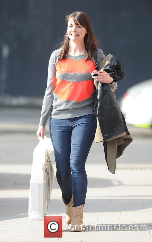 Kate Ford 3