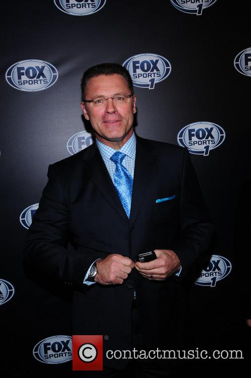 Howie Long 3