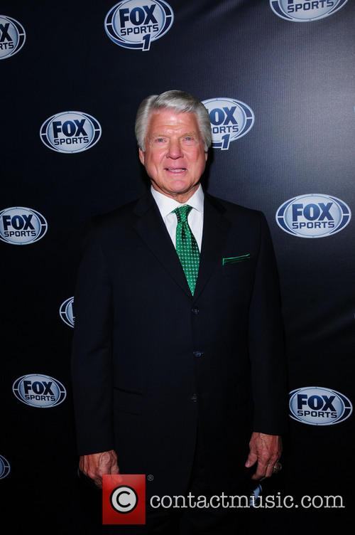 Jimmy Johnson 2