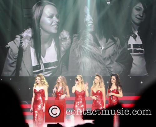 Girls Aloud 2