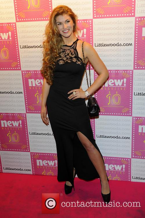Amy Willerton 4