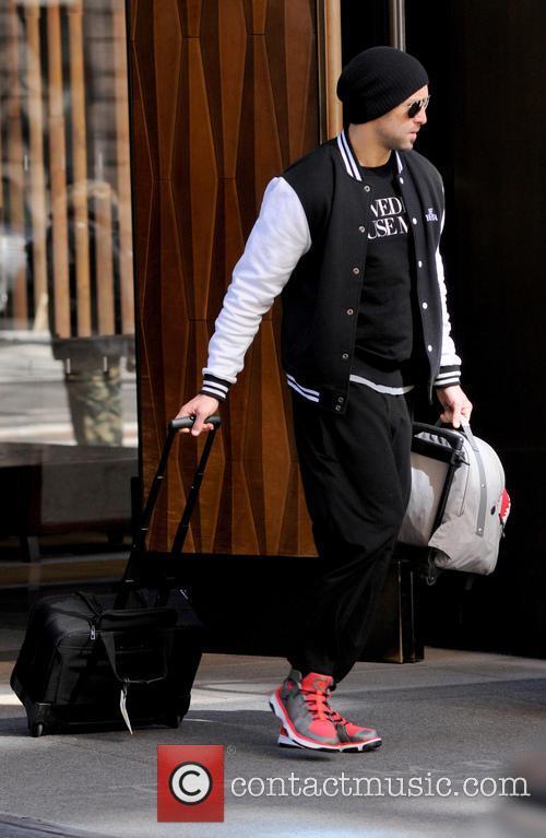 Sebastian Ingrosso 2
