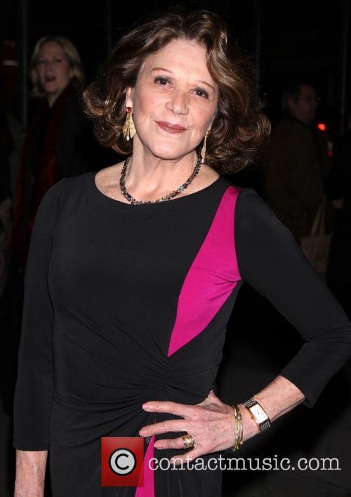 Linda Lavin 7