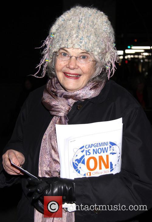 Lois Smith 9