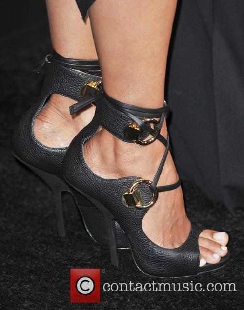 Halle Berry 25