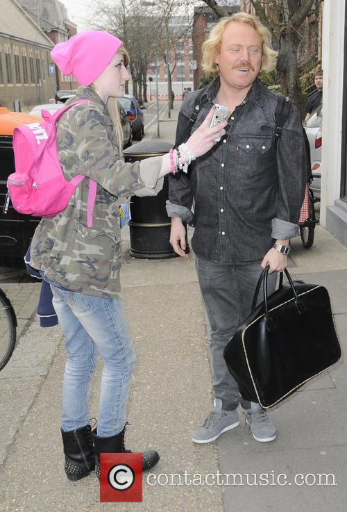 Leigh Francis and Keith Lemon 1