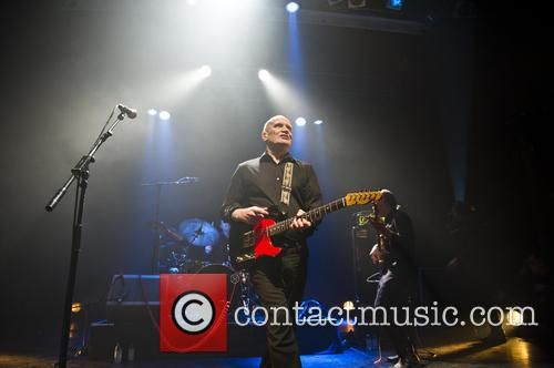 Wilko Johnson 9