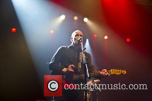 Wilko Johnson 13