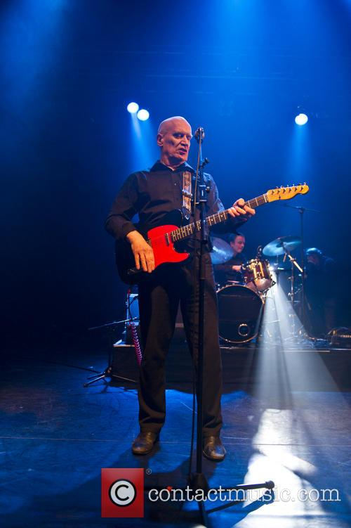 Wilko Johnson 15