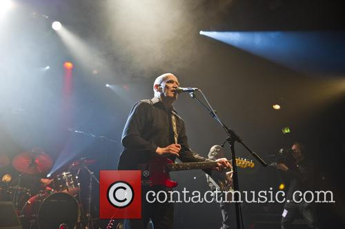 Wilko Johnson 19