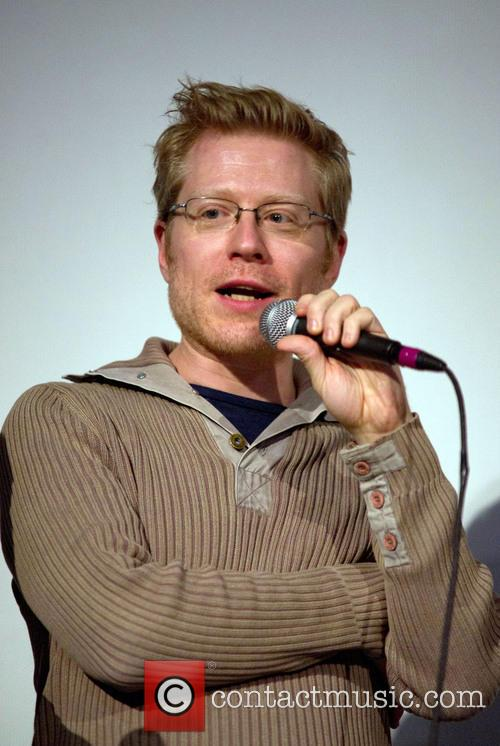 anthony rapp the 20 year reunion presentation 3543022