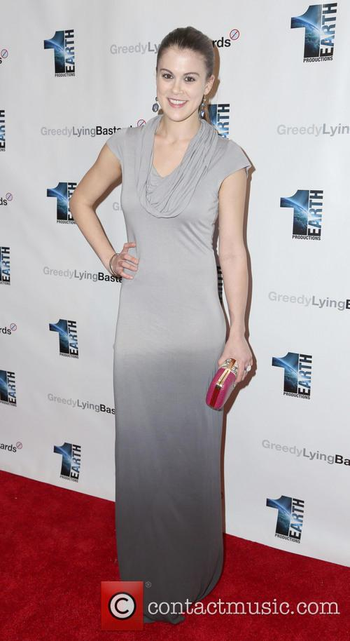 Lindsey Shaw 6
