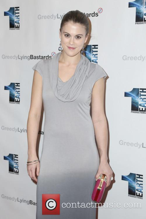 Lindsey Shaw 7