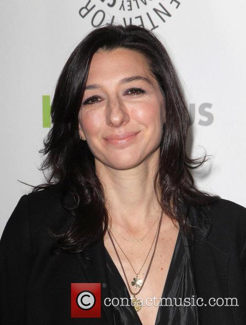 Allison Adler
