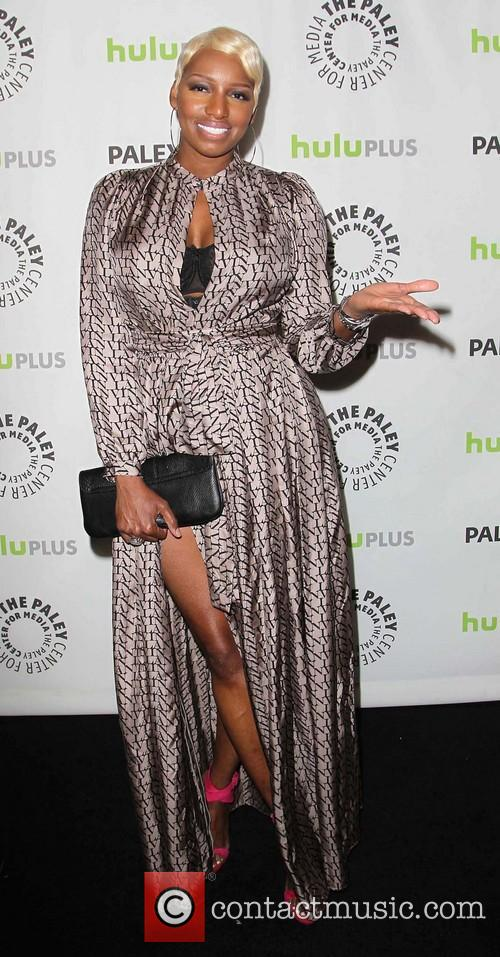 nene leakes 30th annual paleyfest the 3542865