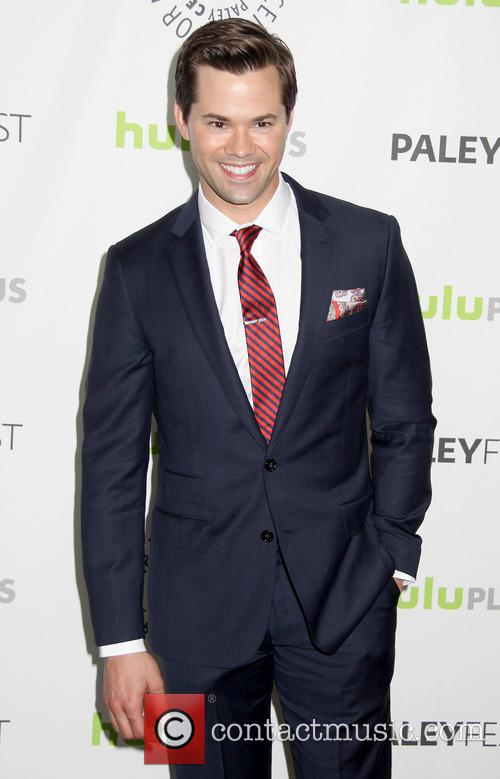 PaleyFest: The New Normal