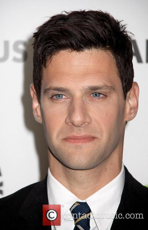 justin bartha paleyfest the new normal 3543700