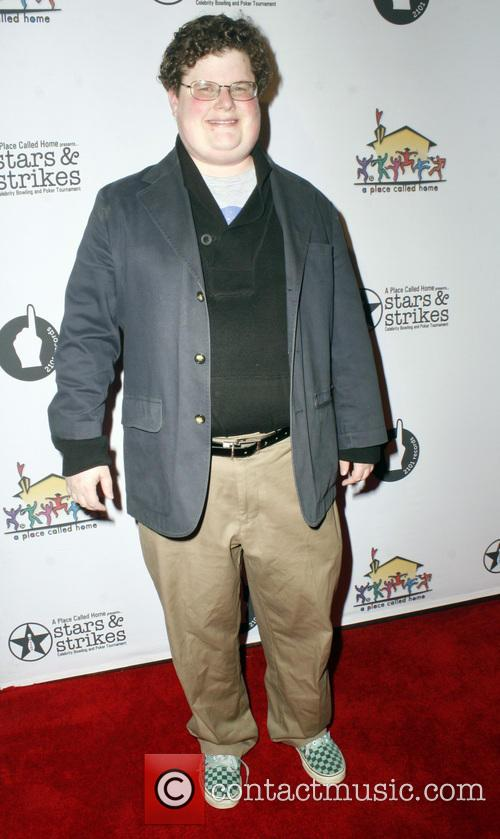 Jesse Heiman 1