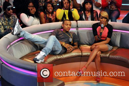 Bow Wow and Paigion 2