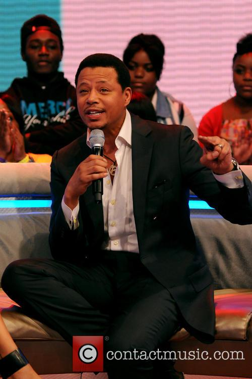 terrence howard bets 106 park 3544248