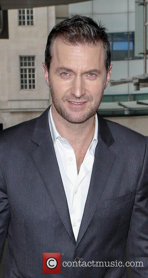 Richard Armitage 4