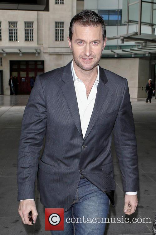 Richard Armitage 6