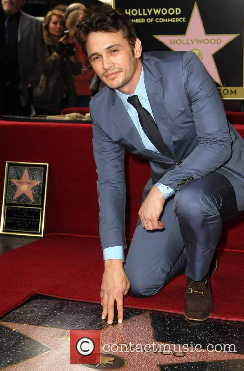 james franco james franco hollywood star 3543920