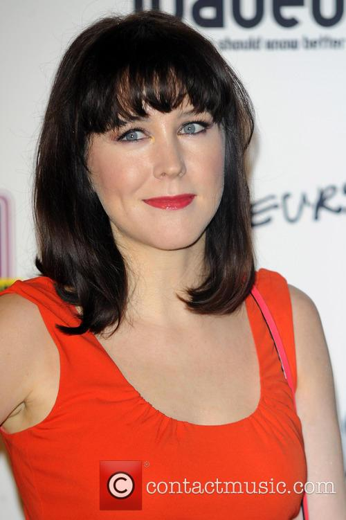 alice lowe the loaded laftas comedy awards 3543496