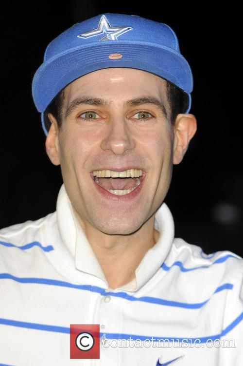 Lee Nelson 3