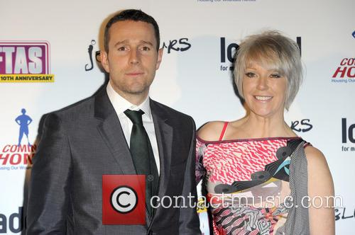 Max Rushden and Helen Chamberlain 6