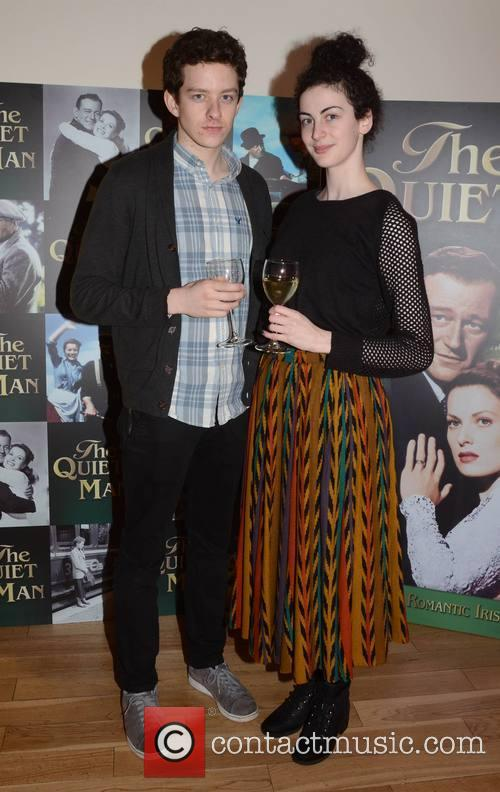 The Quiet Man Screening